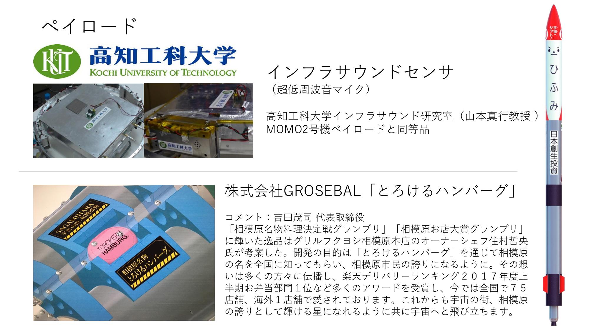 f:id:Imamura:20190414214000p:plain
