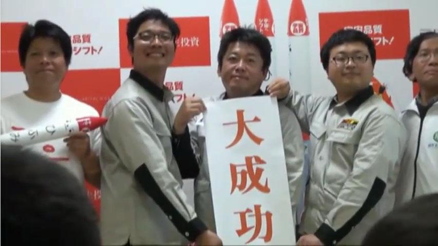 f:id:Imamura:20190505013922j:plain