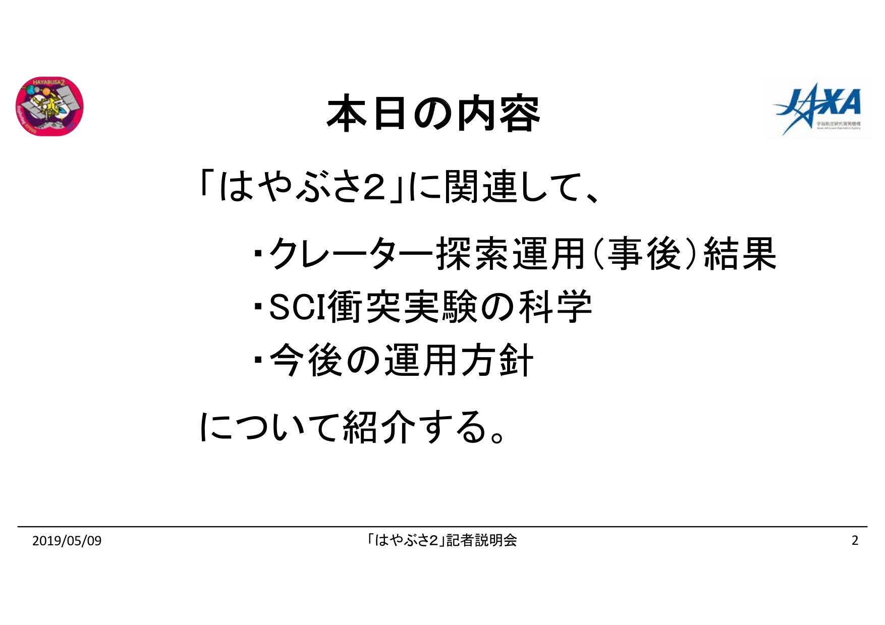 f:id:Imamura:20190509154358p:plain