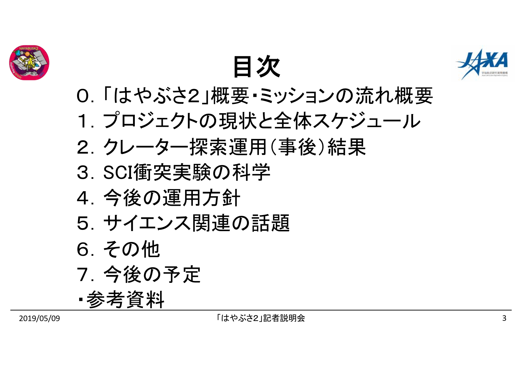 f:id:Imamura:20190509154359p:plain