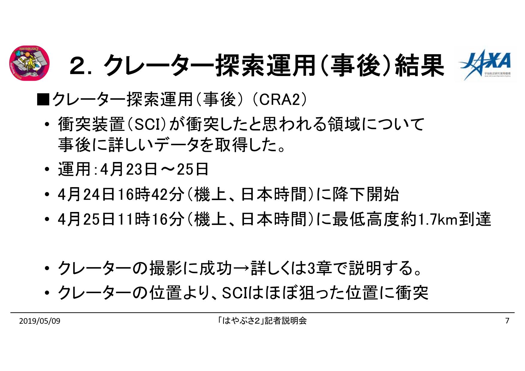 f:id:Imamura:20190509154403p:plain