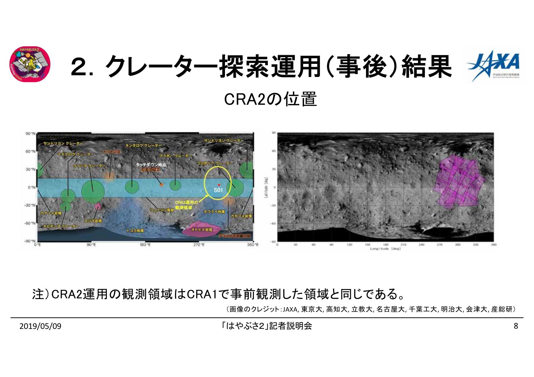 f:id:Imamura:20190509154404p:plain