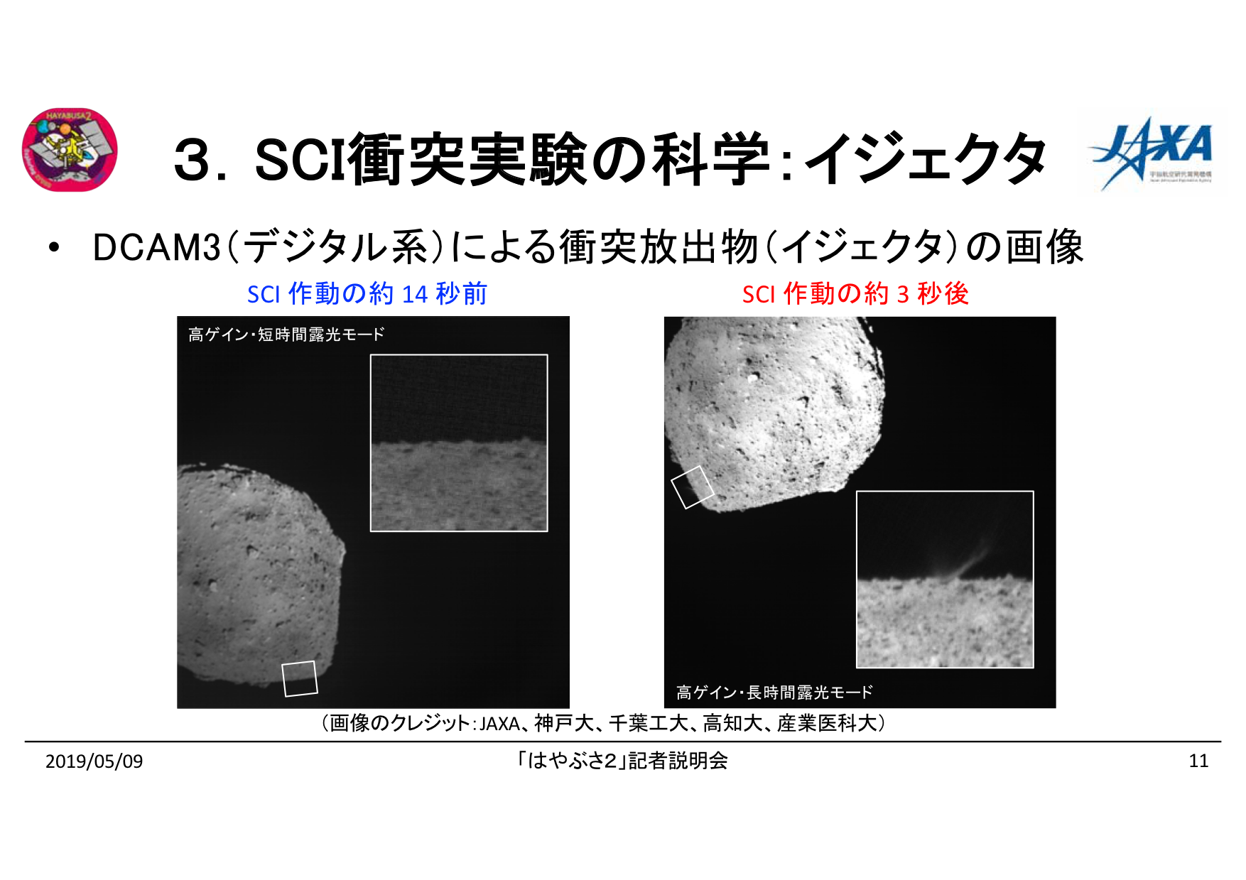 f:id:Imamura:20190509154407p:plain