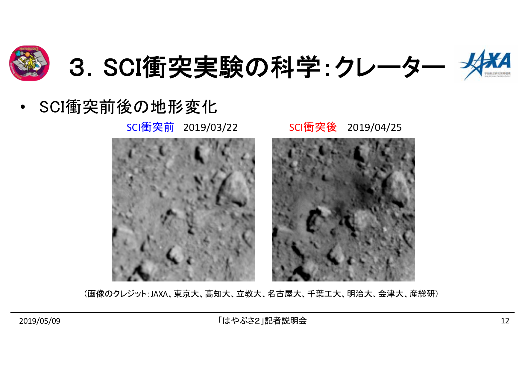f:id:Imamura:20190509154408p:plain