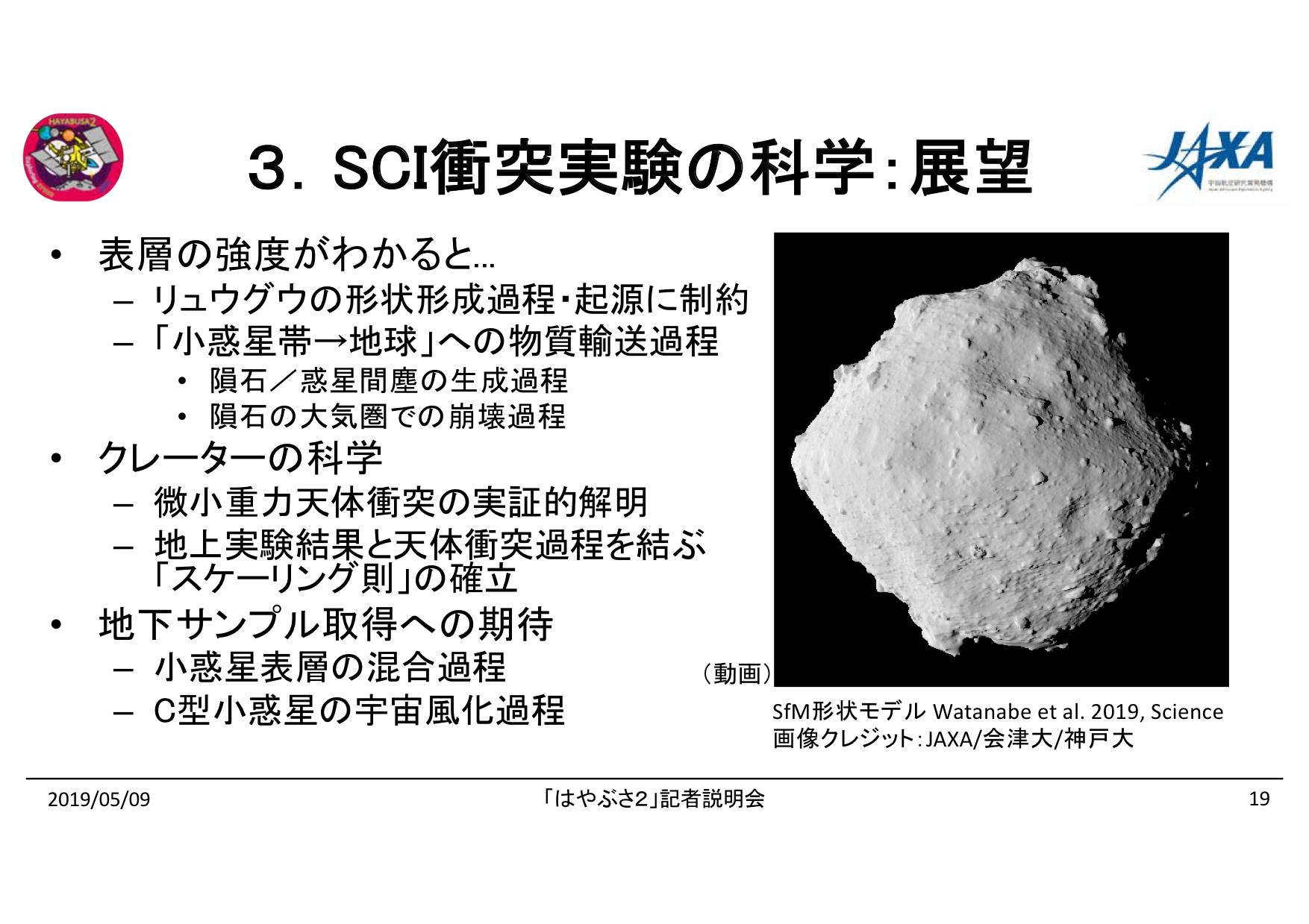 f:id:Imamura:20190509154415p:plain