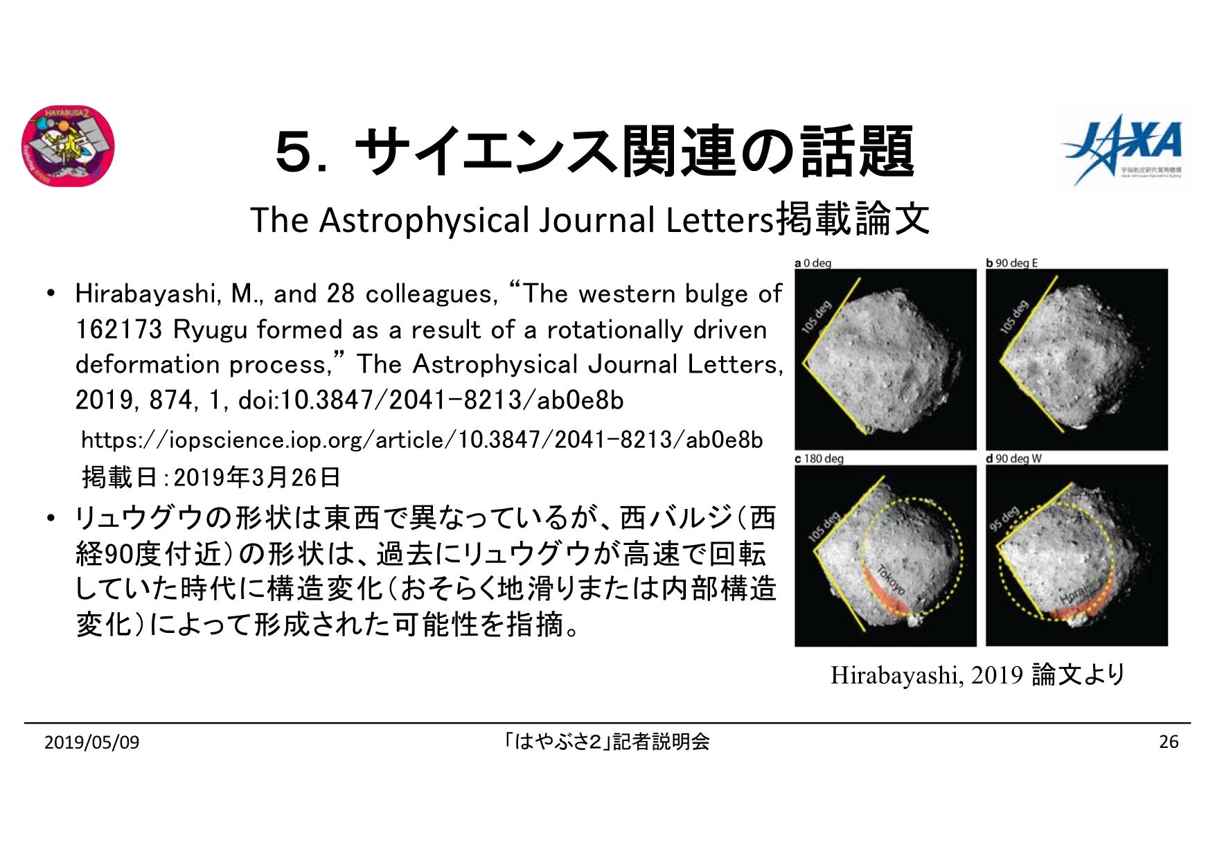 f:id:Imamura:20190509154422p:plain