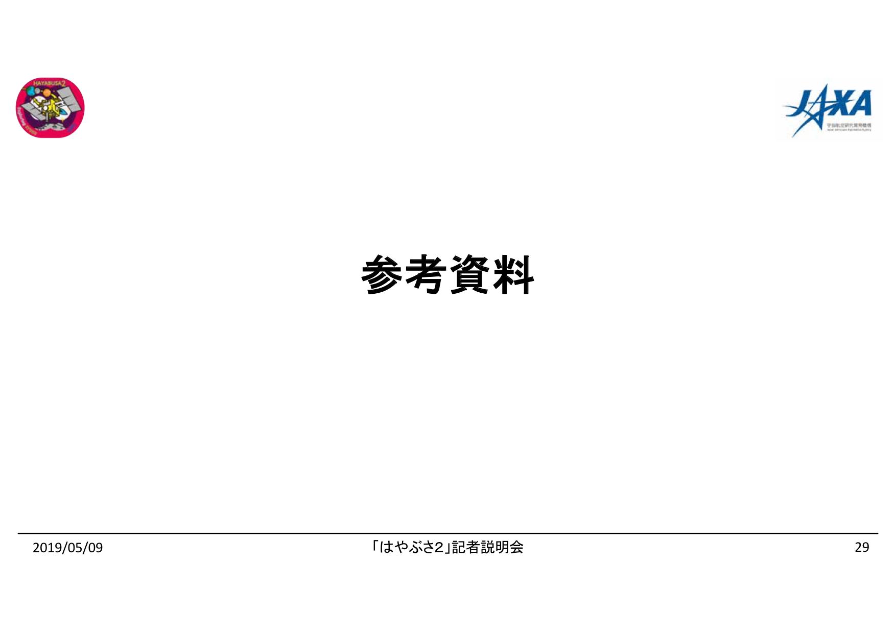 f:id:Imamura:20190509154425p:plain
