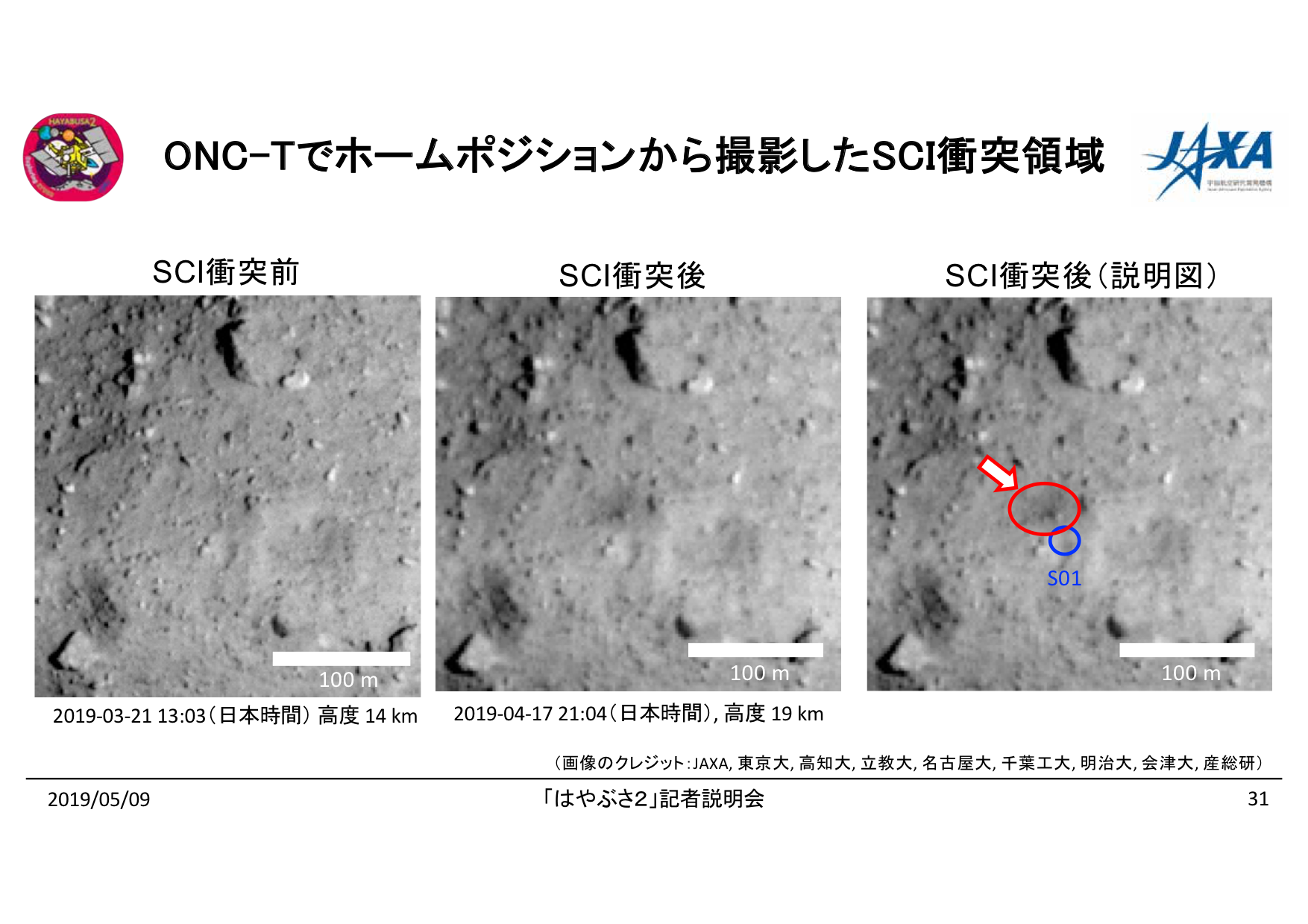 f:id:Imamura:20190509154427p:plain