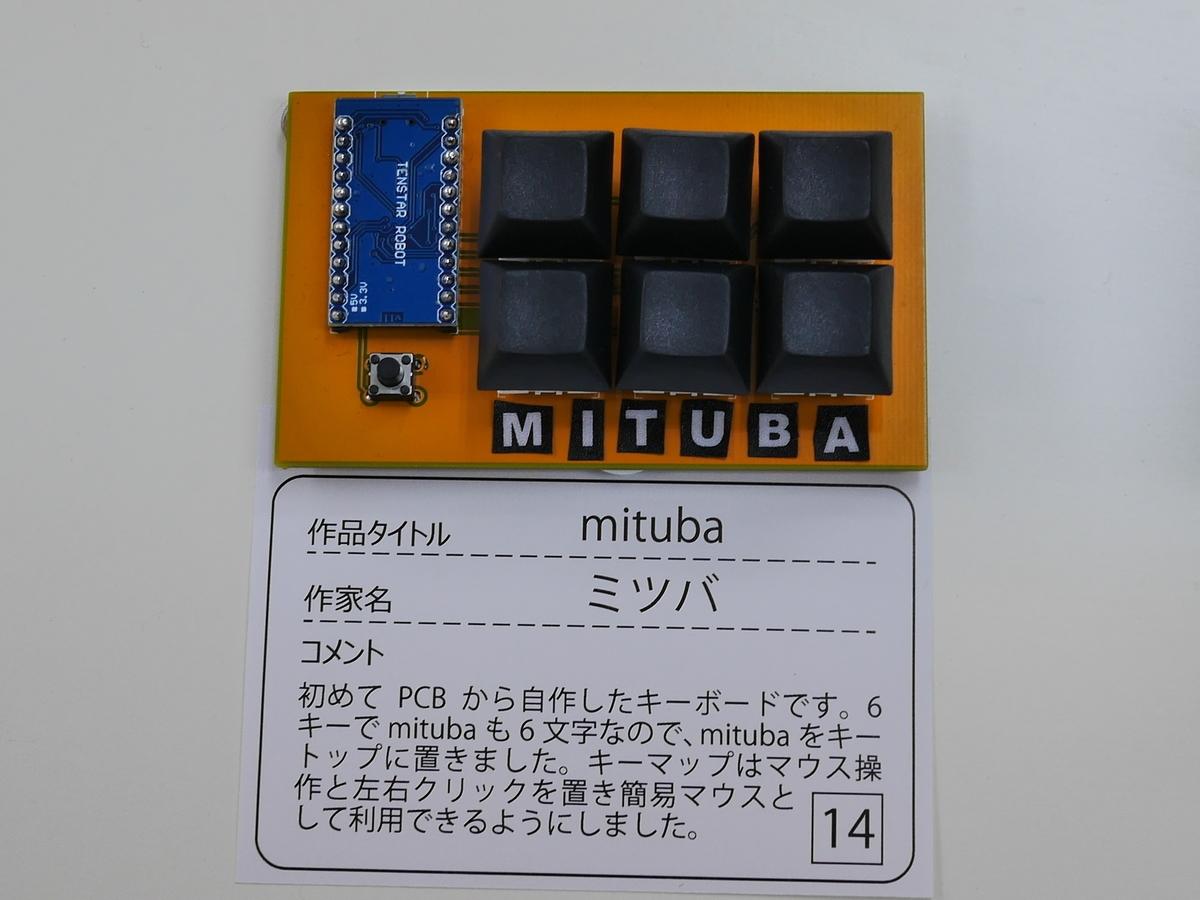 f:id:Imamura:20190519144331j:plain:w160