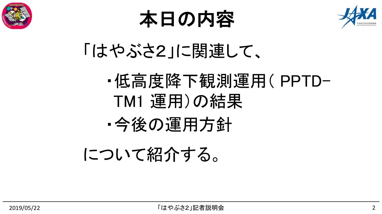 f:id:Imamura:20190522162421p:plain
