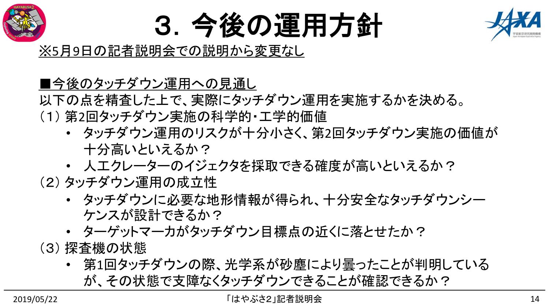 f:id:Imamura:20190522162433p:plain