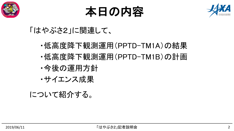 f:id:Imamura:20190611150305p:plain