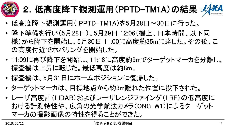 f:id:Imamura:20190611150310p:plain