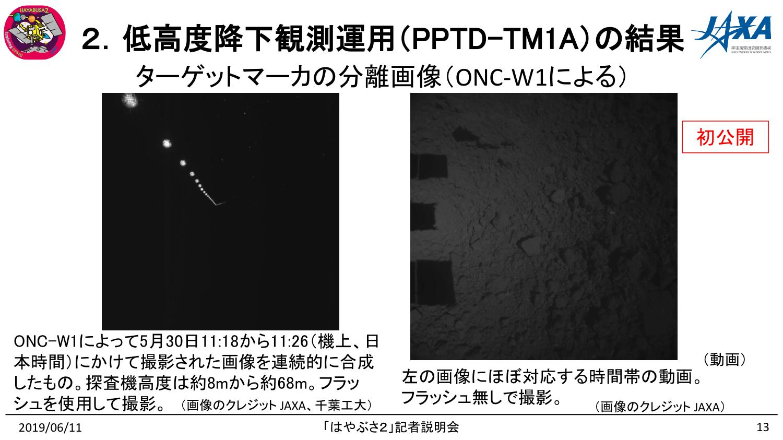 f:id:Imamura:20190611150316p:plain