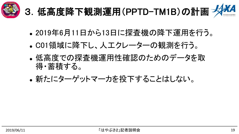 f:id:Imamura:20190611150322p:plain