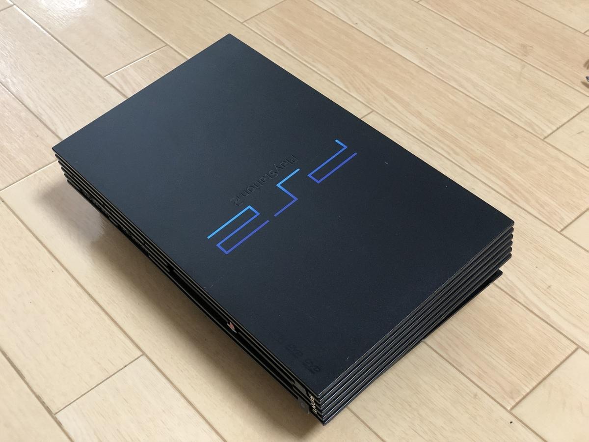 f:id:Imamura:20190623134131j:plain
