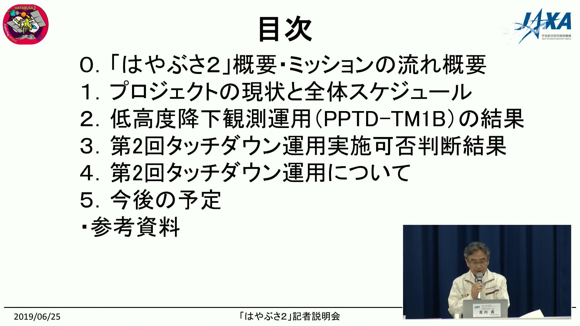 f:id:Imamura:20190625234636p:plain