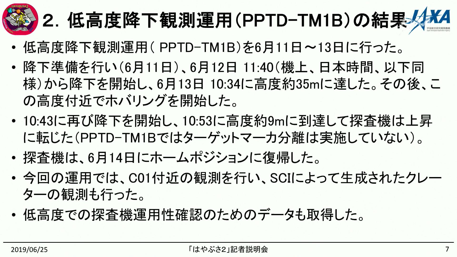 f:id:Imamura:20190625234700p:plain