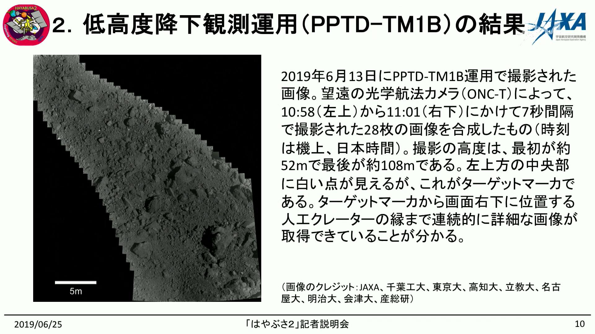 f:id:Imamura:20190625234722p:plain