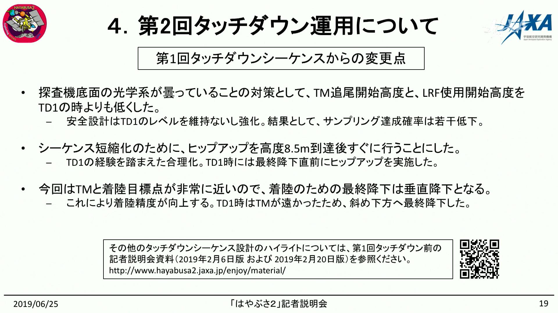 f:id:Imamura:20190625234834p:plain