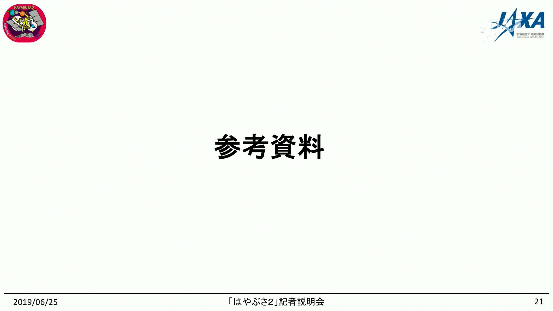 f:id:Imamura:20190625234848p:plain