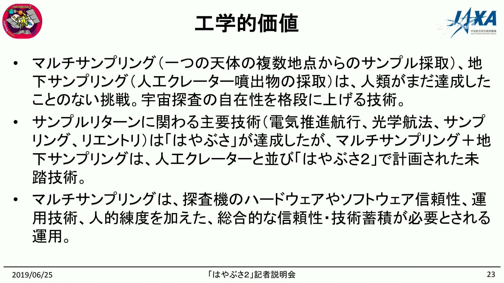 f:id:Imamura:20190625234901p:plain