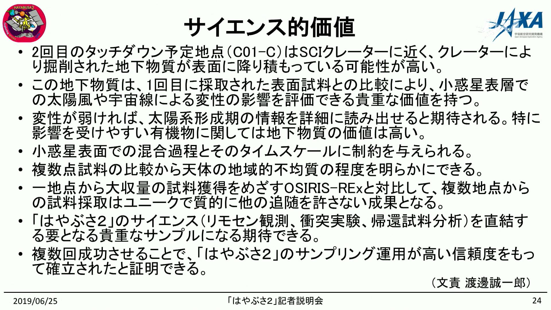 f:id:Imamura:20190625234909p:plain