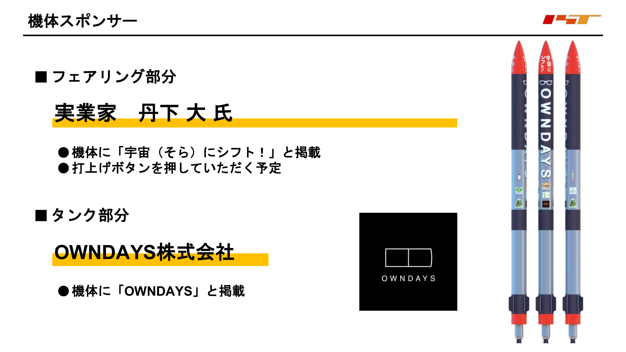 f:id:Imamura:20190628161128p:plain