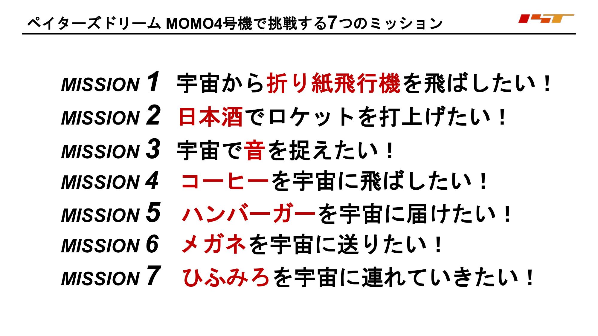 f:id:Imamura:20190628161135p:plain