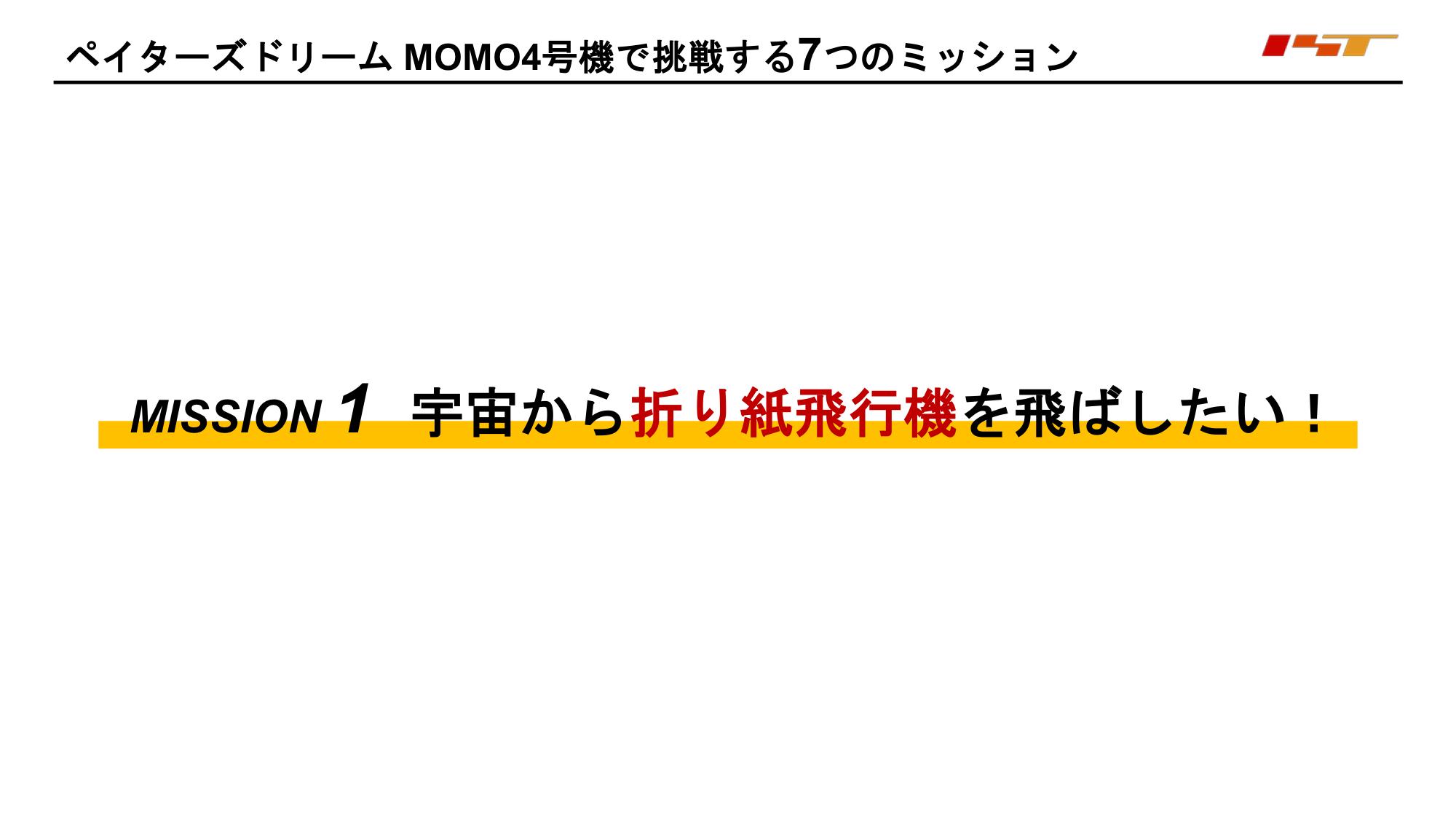 f:id:Imamura:20190628161141p:plain