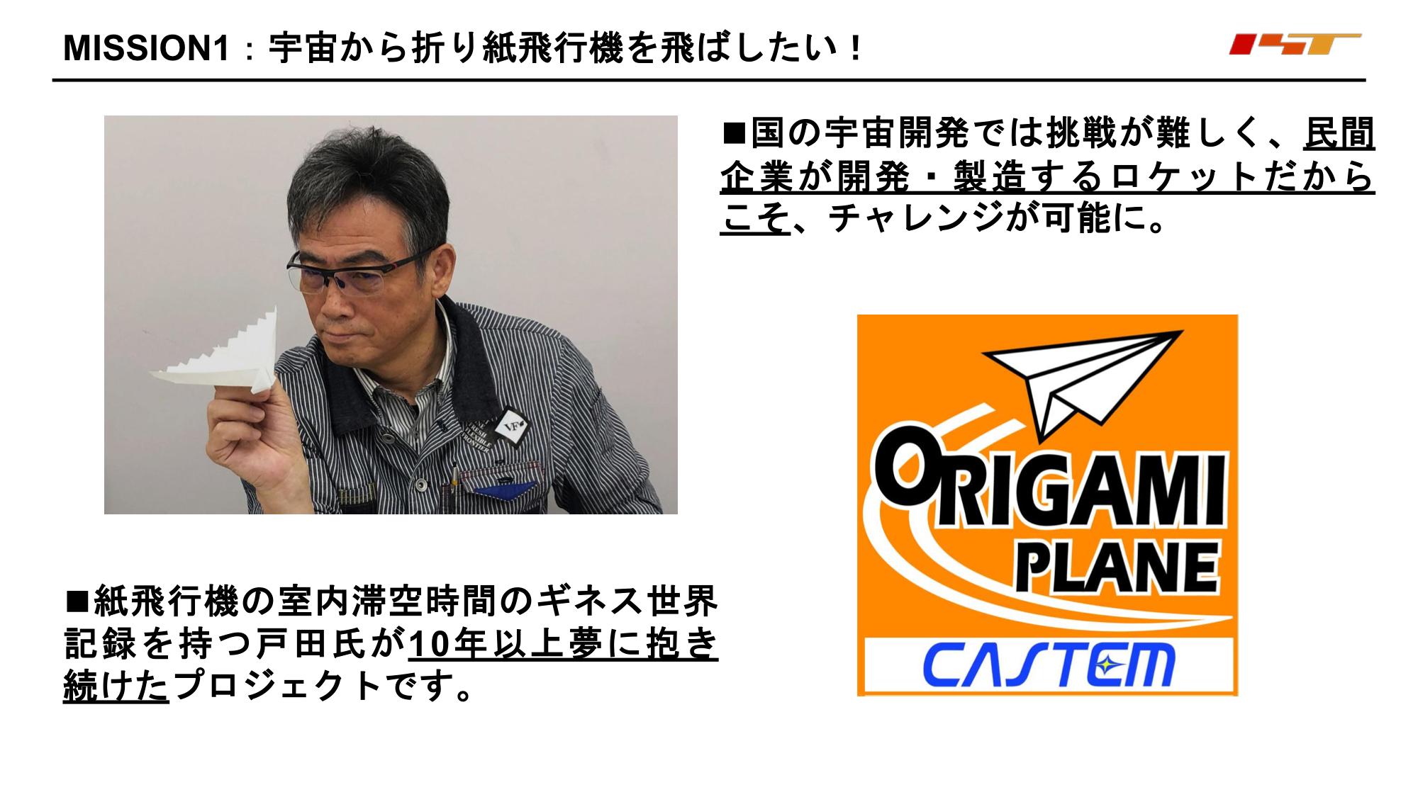 f:id:Imamura:20190628161201p:plain