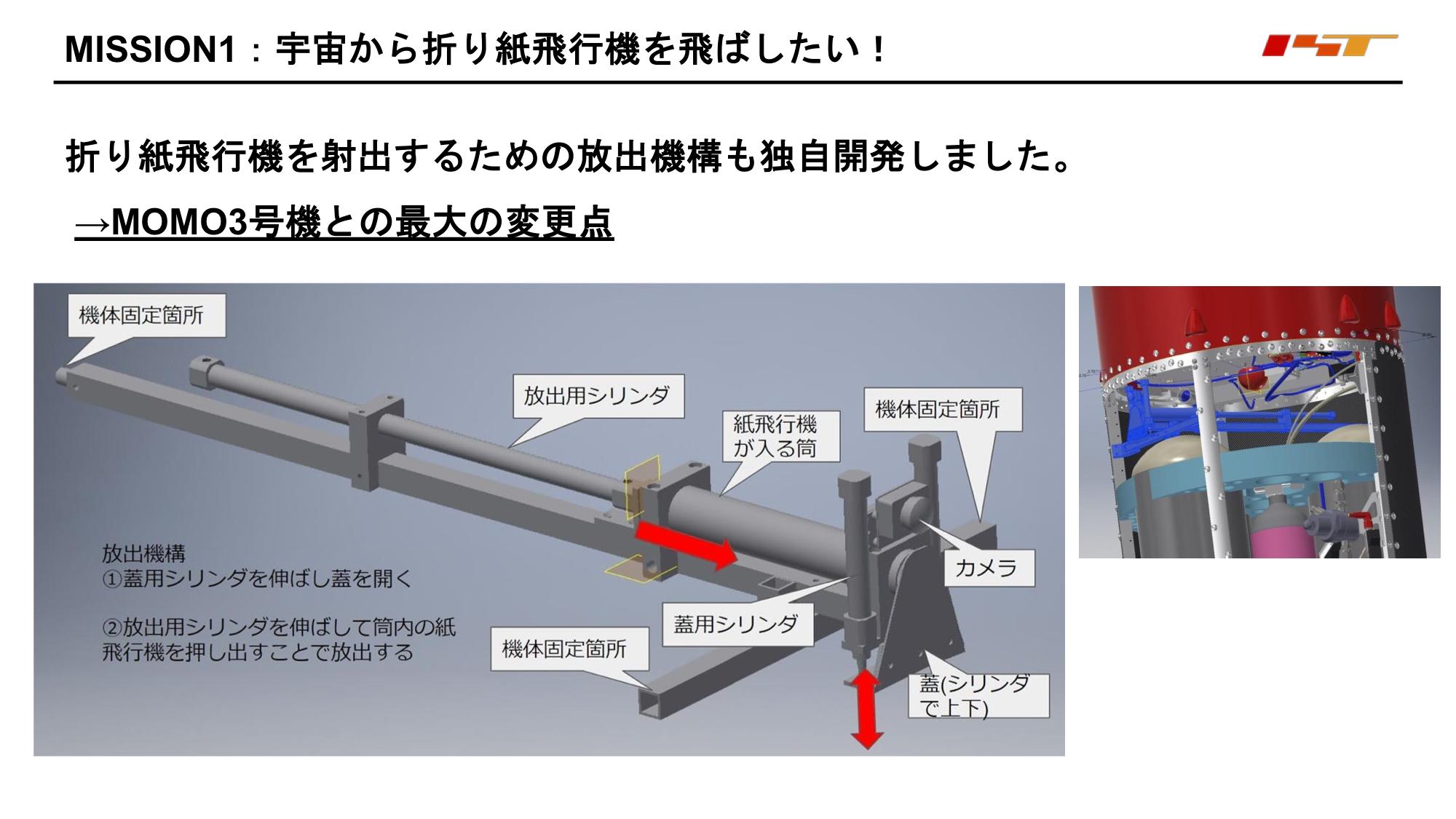 f:id:Imamura:20190628161208p:plain
