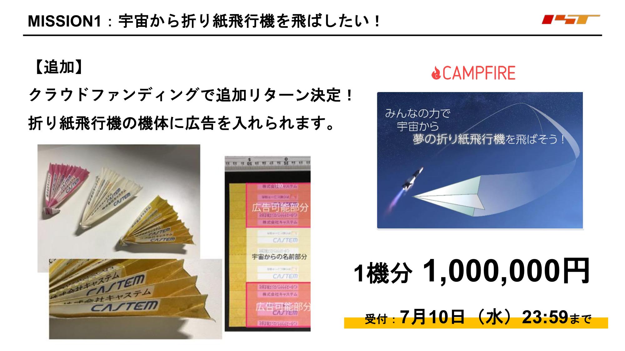 f:id:Imamura:20190628161222p:plain