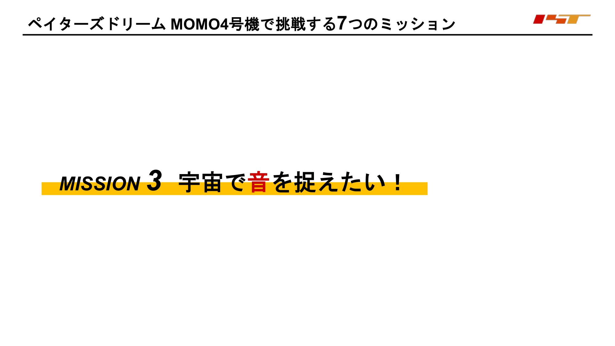 f:id:Imamura:20190628161251p:plain