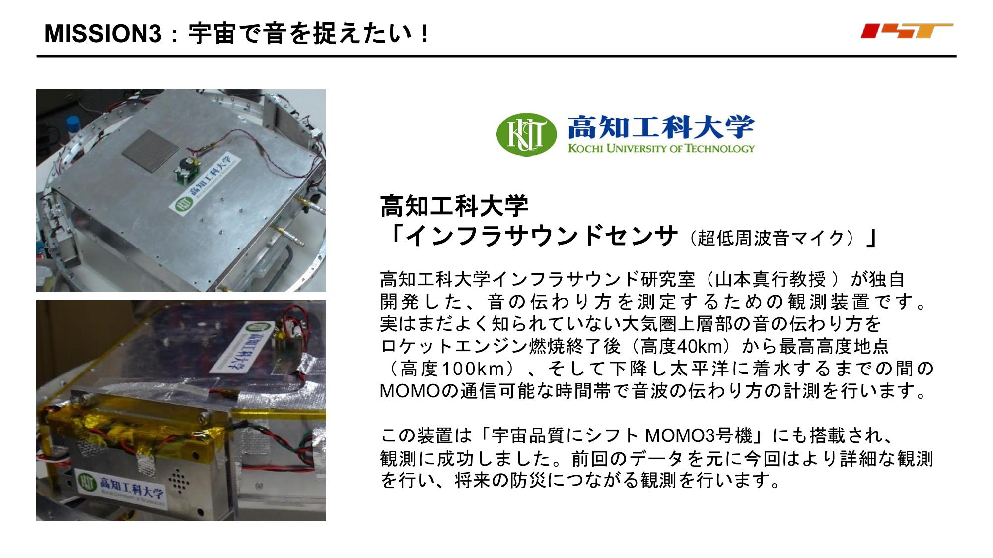 f:id:Imamura:20190628161256p:plain