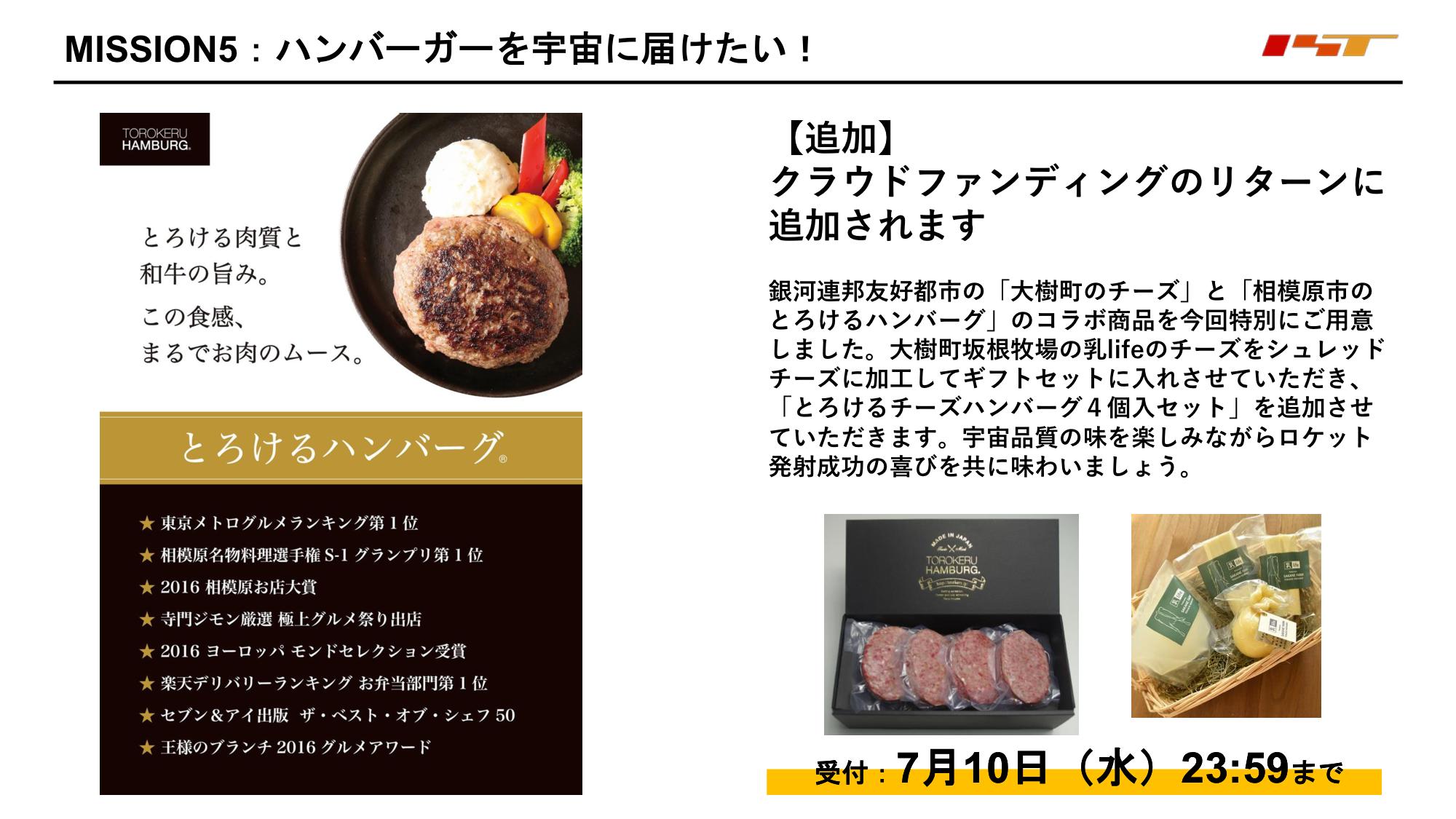 f:id:Imamura:20190628161329p:plain