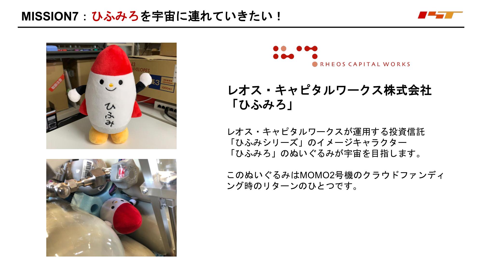 f:id:Imamura:20190628161358p:plain