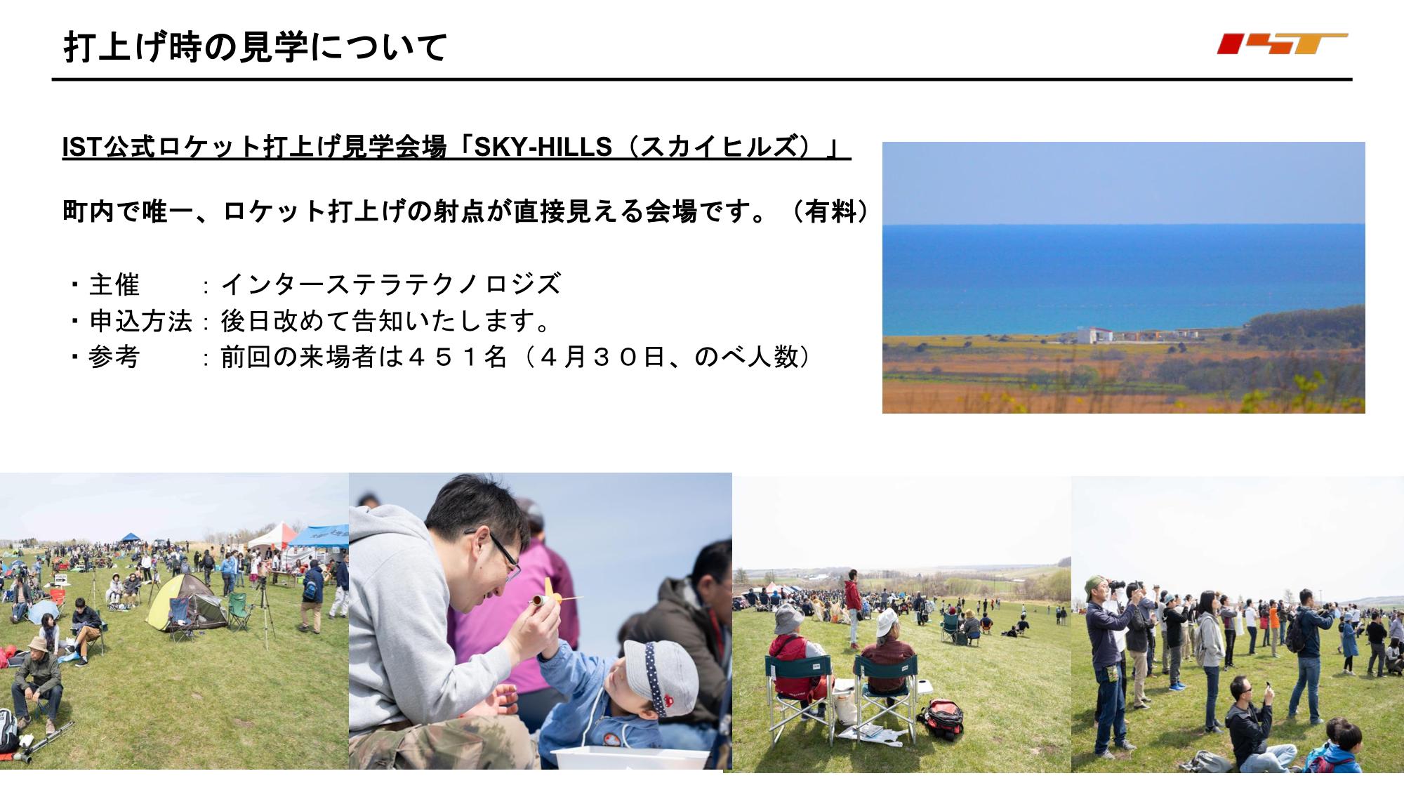f:id:Imamura:20190628161412p:plain