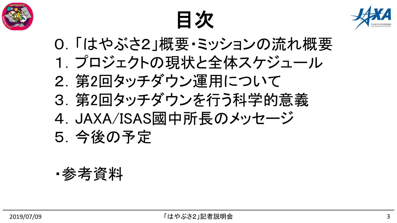 f:id:Imamura:20190709103838p:plain