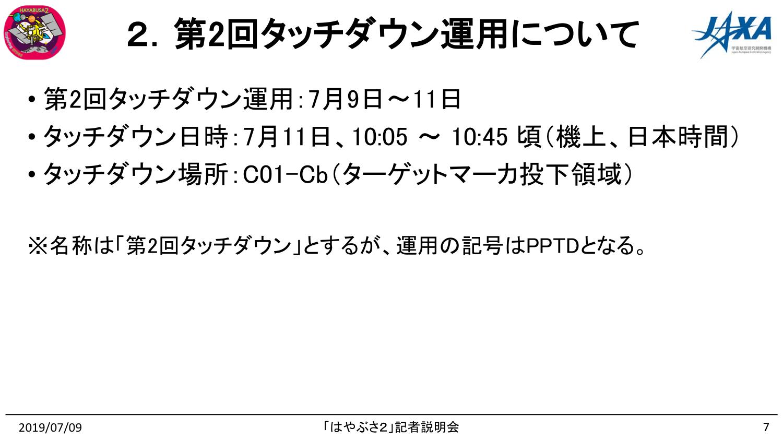 f:id:Imamura:20190709103859p:plain
