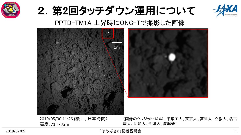 f:id:Imamura:20190709103924p:plain
