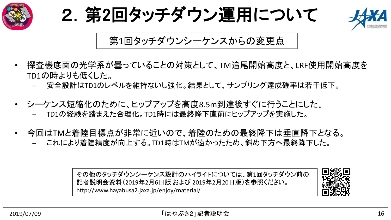 f:id:Imamura:20190709103952p:plain