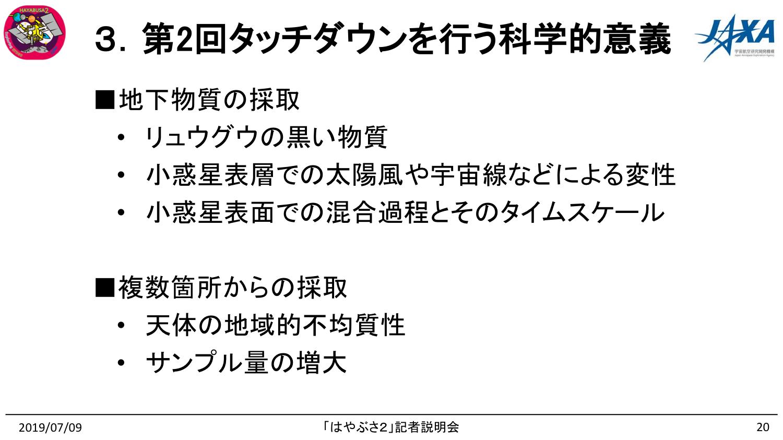 f:id:Imamura:20190709104014p:plain
