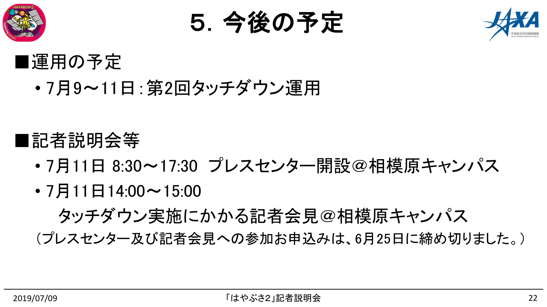 f:id:Imamura:20190709104024p:plain