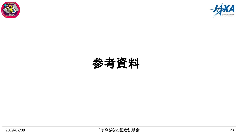 f:id:Imamura:20190709104030p:plain
