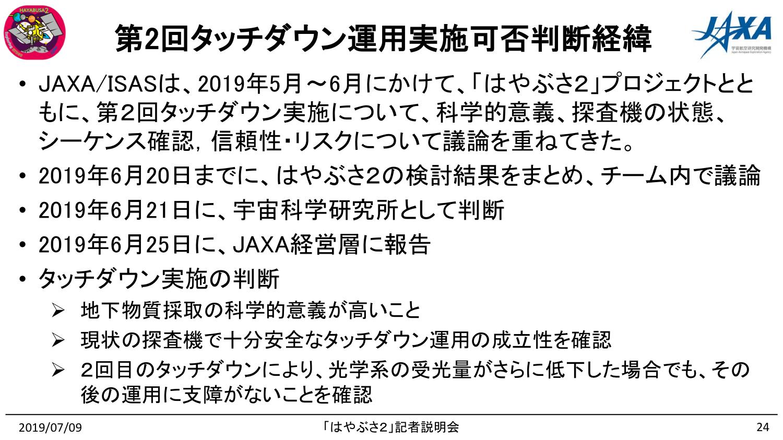 f:id:Imamura:20190709104034p:plain