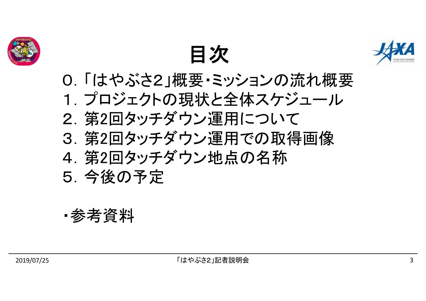 f:id:Imamura:20190725151047p:plain