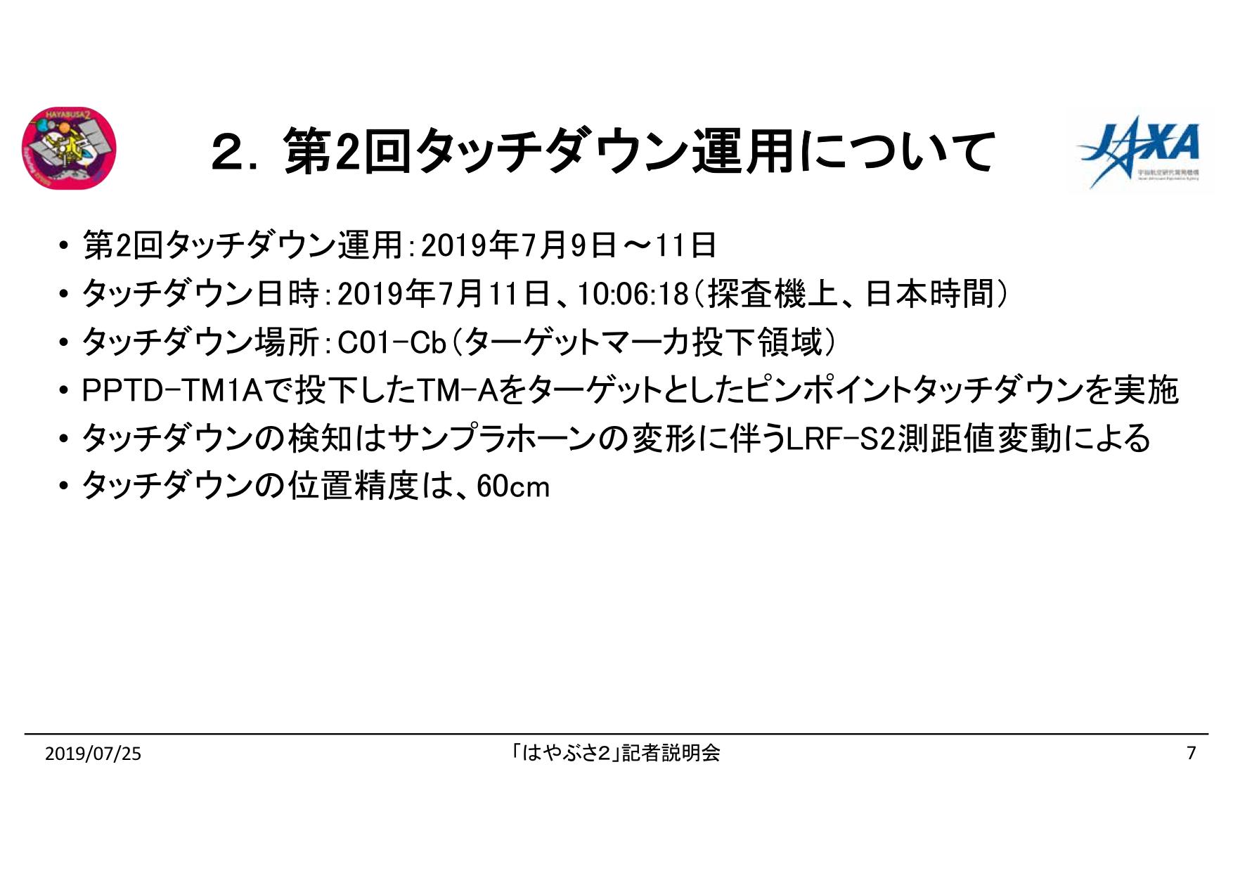 f:id:Imamura:20190725151111p:plain