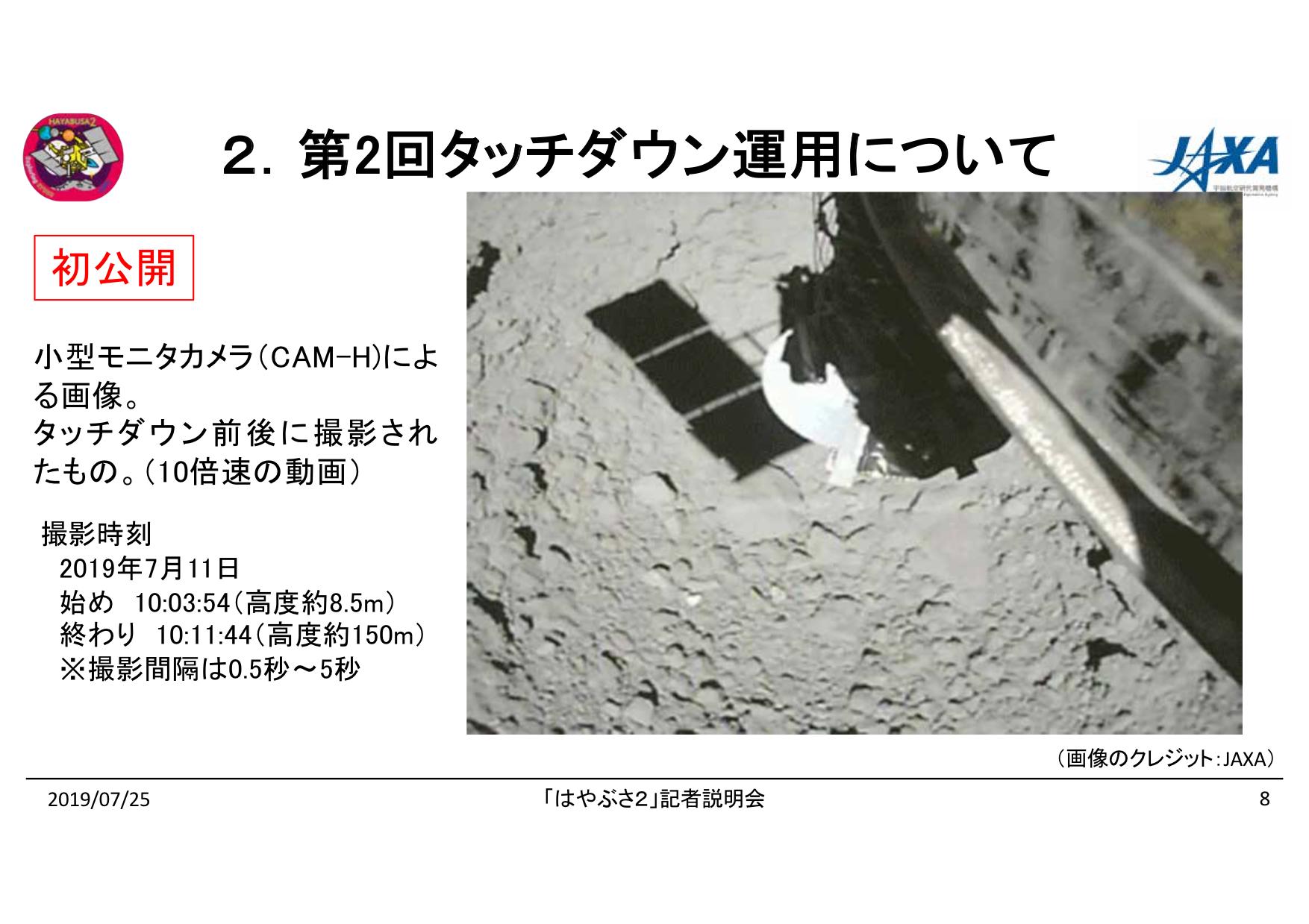 f:id:Imamura:20190725151118p:plain