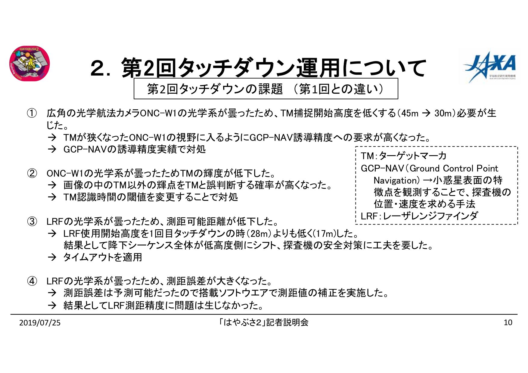 f:id:Imamura:20190725151133p:plain